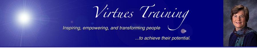 VirtuesTraining_900_Betsy