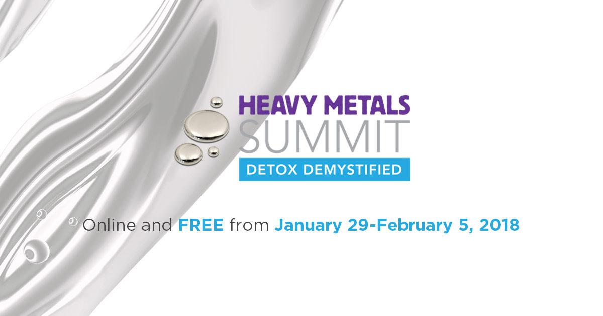 Heavy Metal Detox http://healthaffiliate.center/4753-22.html